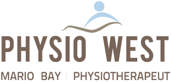 Physio West